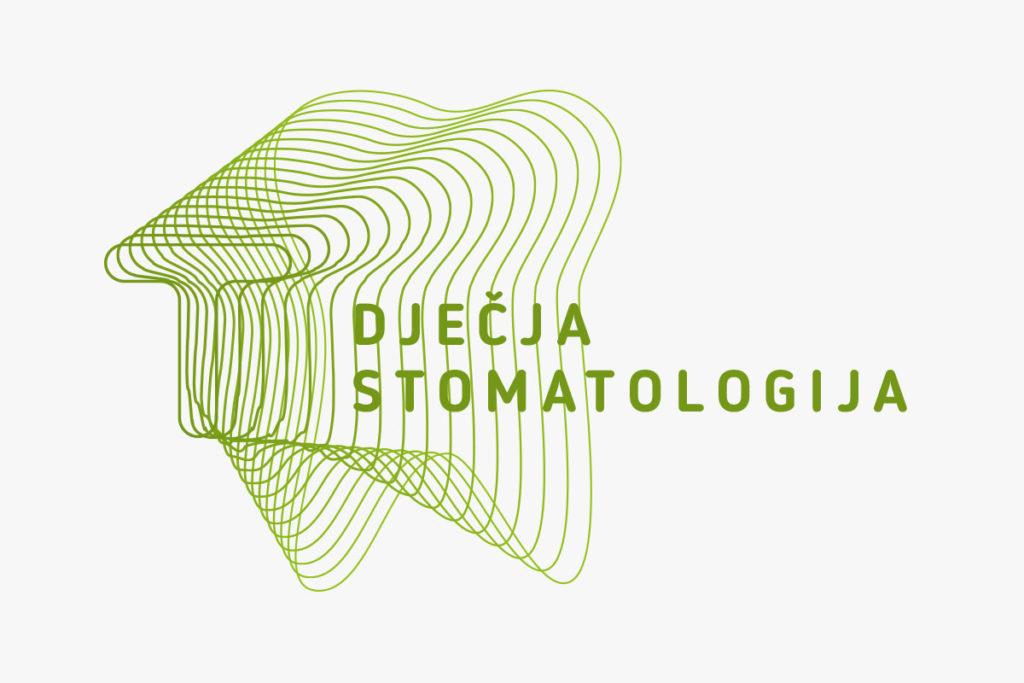 TROGRLIC_usluge_djecja-stomatologija_1200x800px